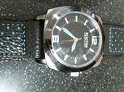 KENNETH COLE Gent's Wristwatch REACTION